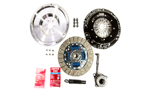 VW MK7 GTI/Golf R DKM MB Clutch Kit - FAS Tuning