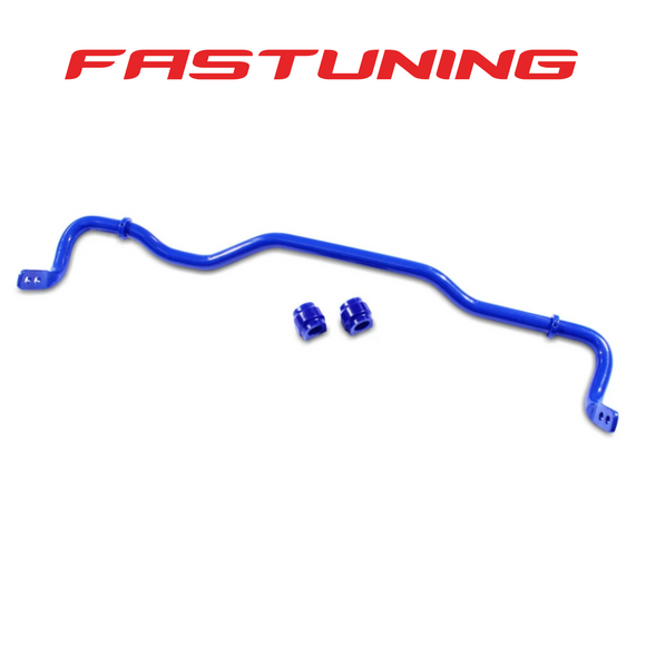 SuperPro 22mm Rear Sway Bar VW/Audi MQB AWD