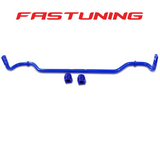 SuperPro 22mm Rear Sway Bar VW/Audi MQB FWD - FAS Tuning