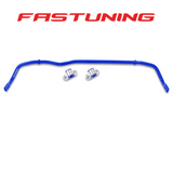 SuperPro 24mm Front Sway Bar VW/Audi MQB FWD - FAS Tuning