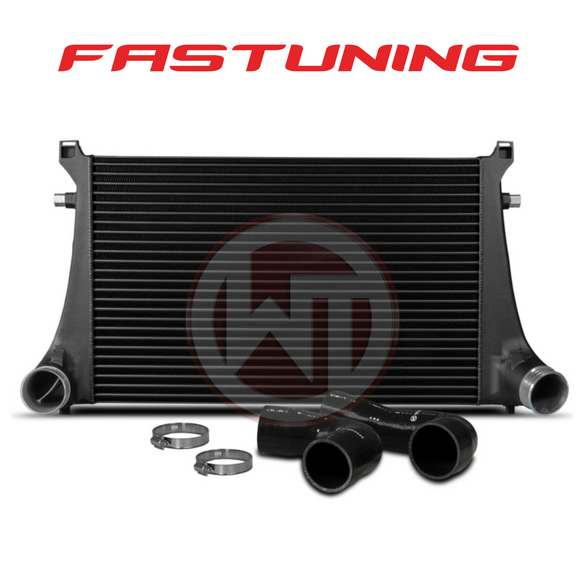 Wagner Tuning Competition Intercooler VW/Audi MQB - FAS Tuning