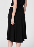 Tonic Azore Wrap Skirt