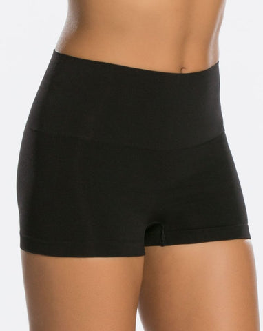 Spanx Everyday Boyshort Panties