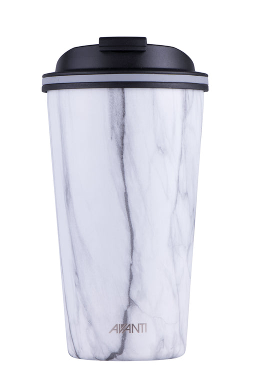 Insulated Marble 410ml Mug - the TM shop - Thermomix recipes, Thermomix cookbooks, Thermomix accessories