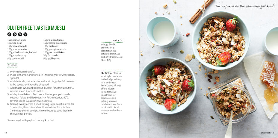 Miniseries super healthy the tm shop thermomix miniseries super healthy the tm shop thermomix recipes thermomix cookbooks thermomix forumfinder Image collections