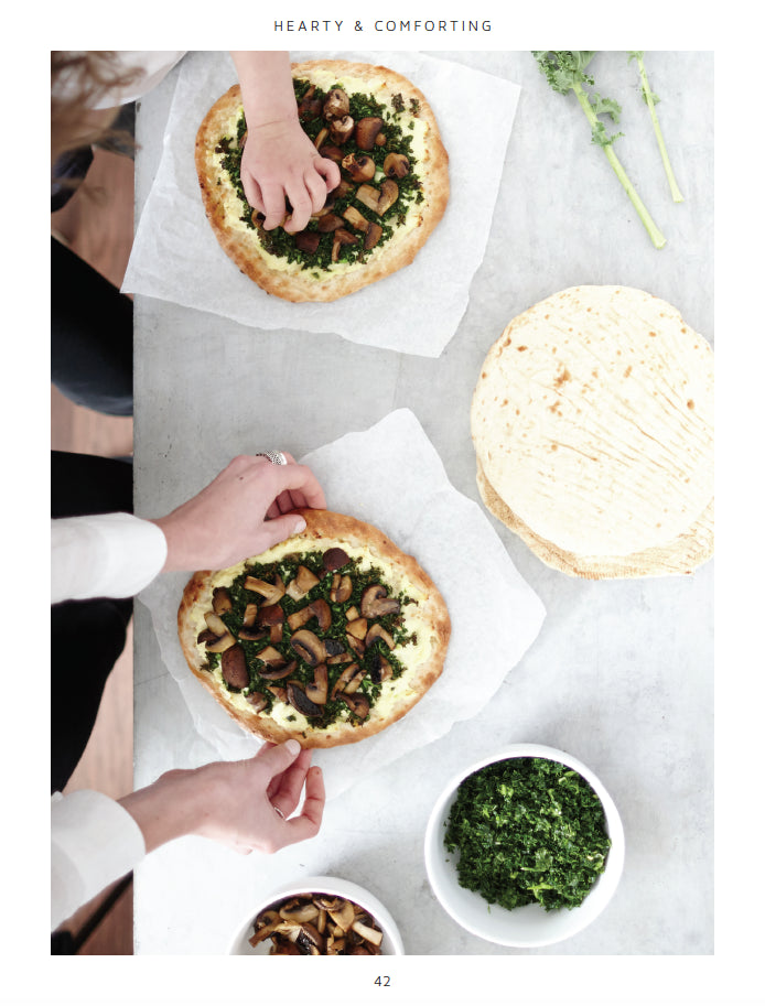 Quick dinners in the thermomix the tm shop thermomix accessories quick dinners the tm shop thermomix recipes thermomix cookbooks thermomix accessories forumfinder Image collections