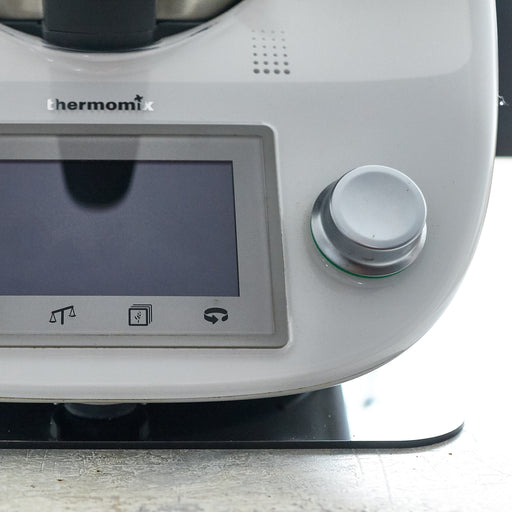 Appliance Mat - the TM shop - Thermomix recipes, Thermomix cookbooks, Thermomix accessories