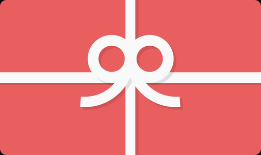 Gift Card - Emailed - the TM shop - Thermomix recipes, Thermomix cookbooks, Thermomix accessories