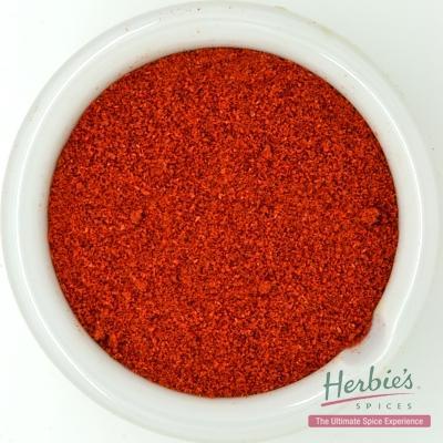 herbies spices