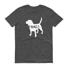 Load image into Gallery viewer, Beagle T-Shirt