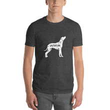 Load image into Gallery viewer, Dalmatian T-Shirt