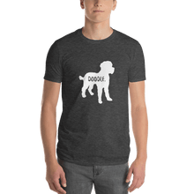 Load image into Gallery viewer, Doodle T-Shirt