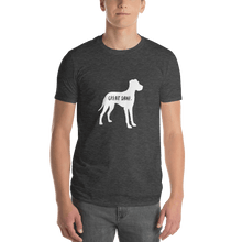 Load image into Gallery viewer, Great Dane T-Shirt