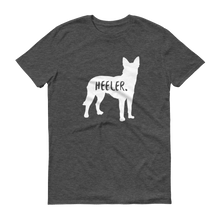 Load image into Gallery viewer, Heeler T-Shirt