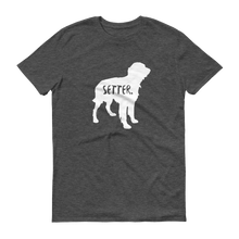 Load image into Gallery viewer, Irish Setter T-Shirt