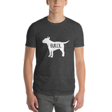 Load image into Gallery viewer, Bull Terrier T-Shirt