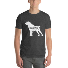 Load image into Gallery viewer, German Wirehaired Pointer T-Shirt