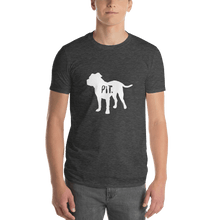 Load image into Gallery viewer, Pitbull T-Shirt