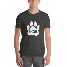 Load image into Gallery viewer, Rescue T-Shirt