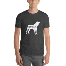 Load image into Gallery viewer, Rottweiler T-Shirt