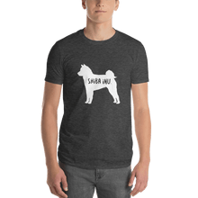 Load image into Gallery viewer, Shiba Inu T-Shirt