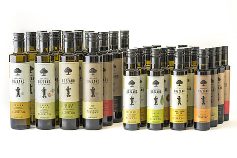 Buy Them All!  |  15 x 500ML Bottles