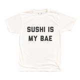 Sushi Is My Bae Tee - DORKYPOP