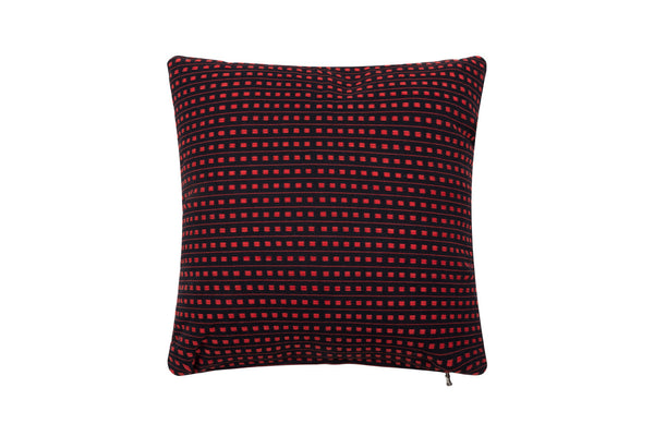 Ethical Fashion Initiative x Mimi Plange King's Pillow
