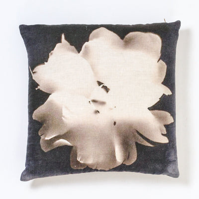Bloom Cushion
