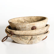 IDE1220-06 Vintage Indian Bowl