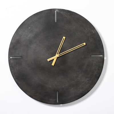Era Wall Clock