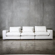 Avalon Modular Sofa - Single Seat