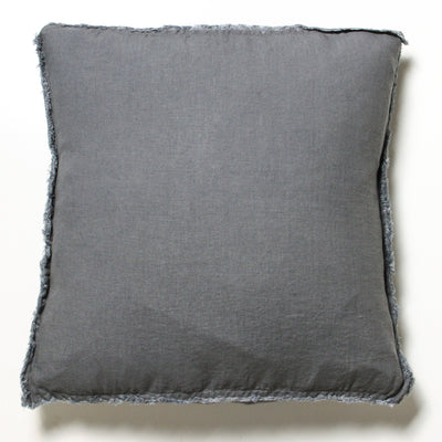 Mainstay Cushion