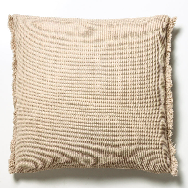 Windward Cushion