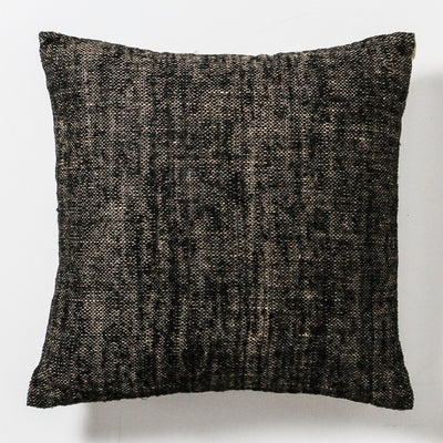 Bardot Cushion