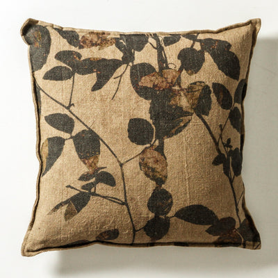 Haven Cushion