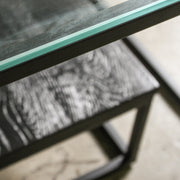 Oslo Occasional Table