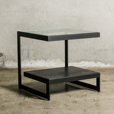 Erling Occasional Table