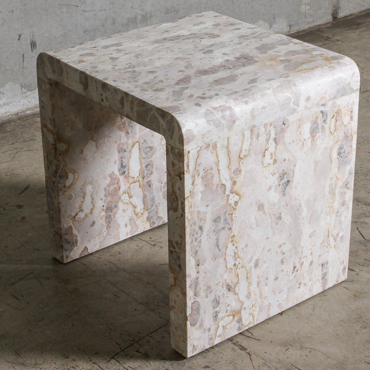 Corfu Stone Table