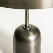 Modena Table Lamp