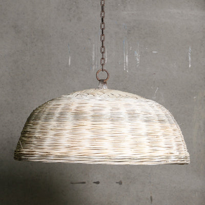 Plantation Light Shade