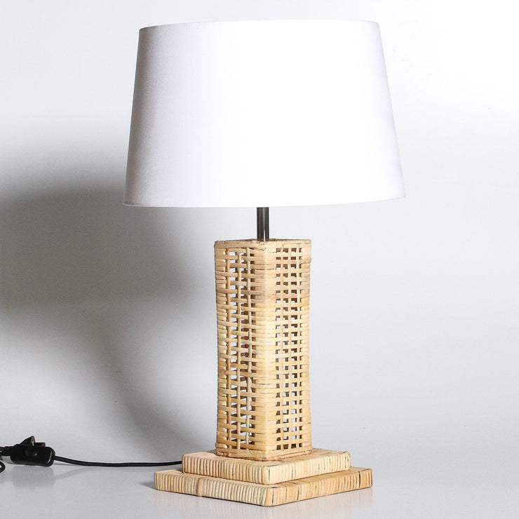 Vacation Table Lamp