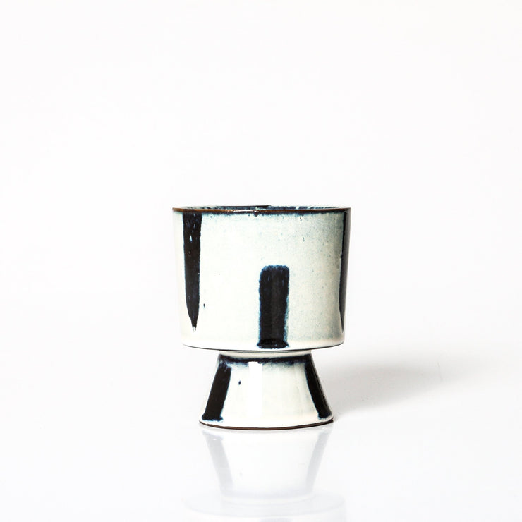 Wabi Pot - Small
