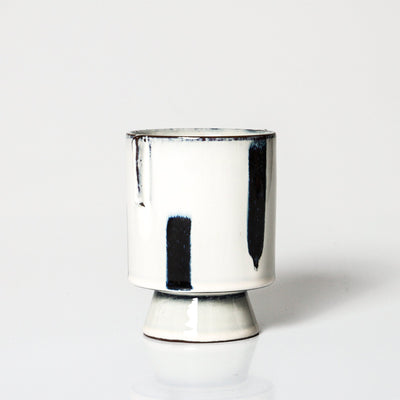 Shibui Pot - Small