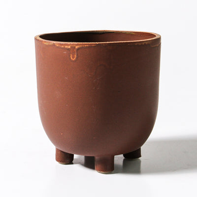 Betty Footed Planter - Large