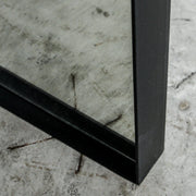 Soho Floor Mirror