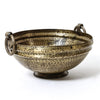 IDE0618-20 Indian Brass Bowl