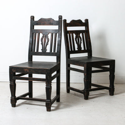 IFU1118-24 Rajasthan Chair