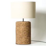Nautilus Table Lamp Large