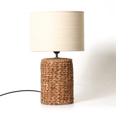 Nautilus Table Lamp Small